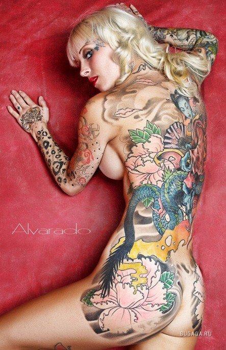 znachenie-seksualnih-tatuirovok