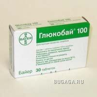 Прикольные названия лекарств