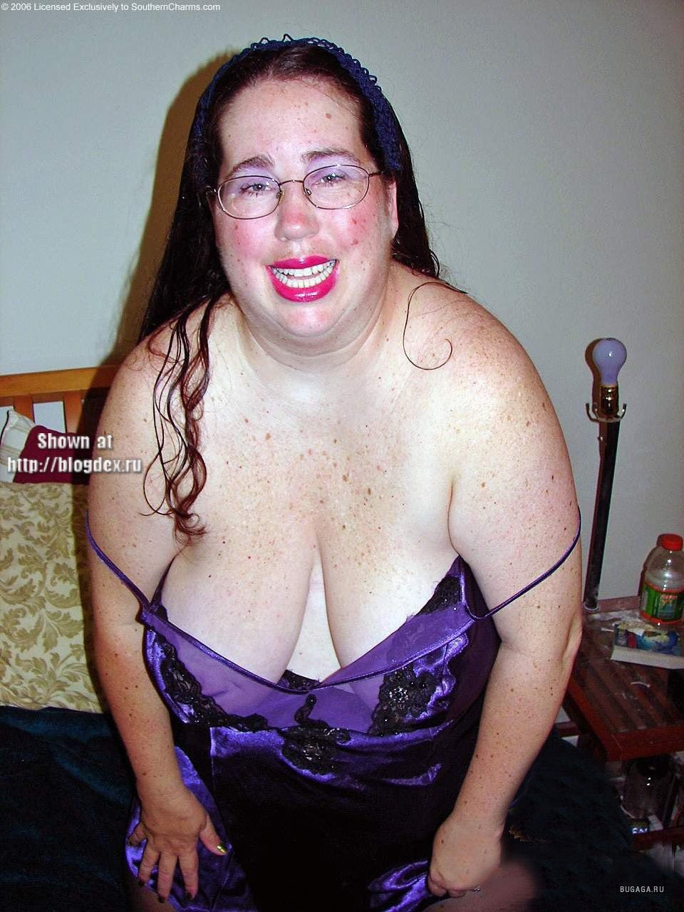 Толстая зрелая мама фото 15 фотография