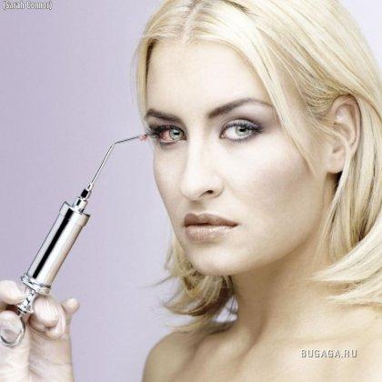 http://www.bugaga.ru/uploads/posts/2008-11/thumbs/1225997728_sarahconnor8.jpg