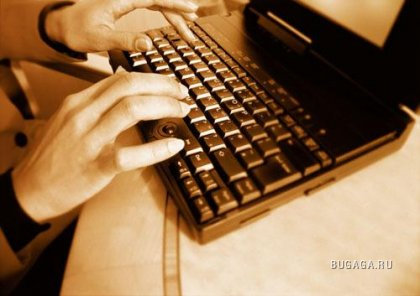 19-летний американец совершил онлайн-самоубийство