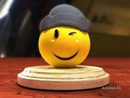 счастье - это просто