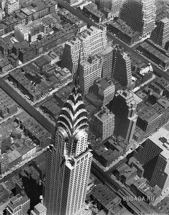 NY 1930