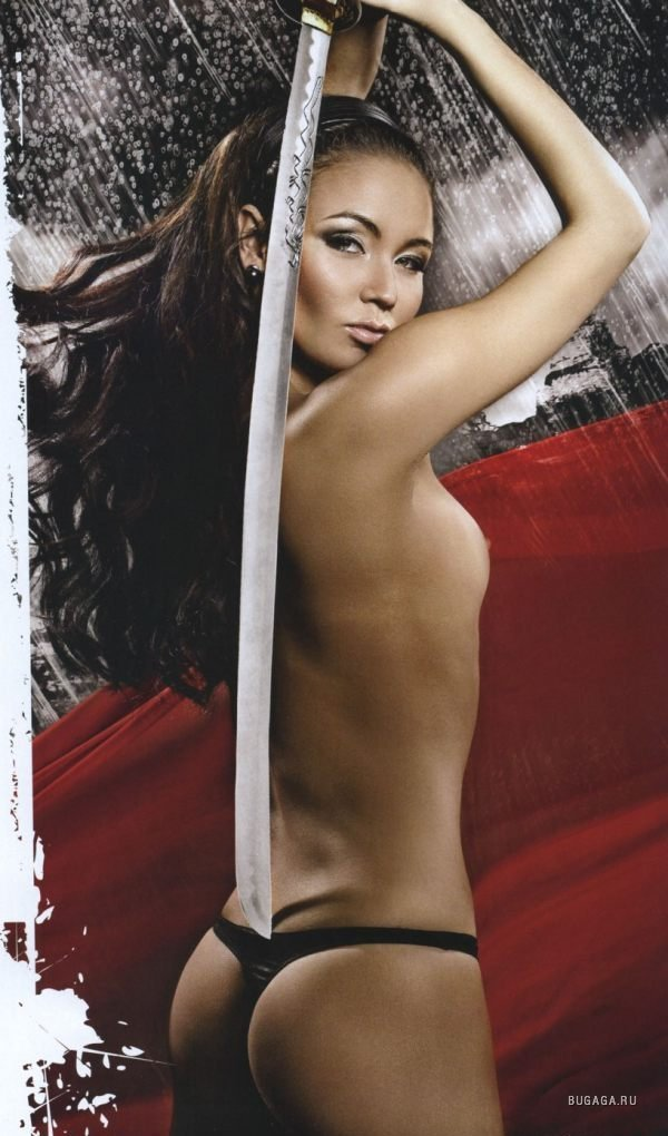 lyaysan-utyasheva-erotika-foto