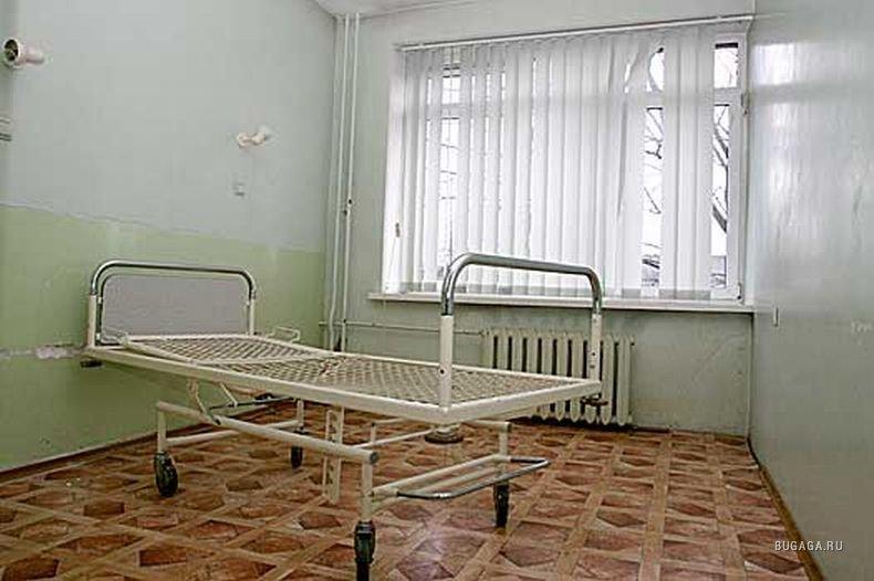 Запись к врачу через интернет москва детская поликлиника 99
