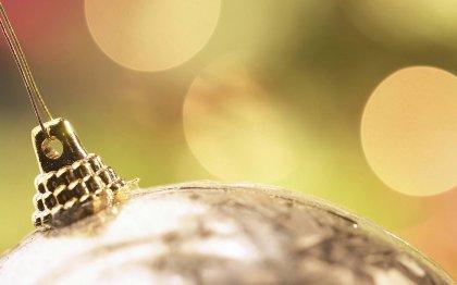Рождественские обои (18 шт)