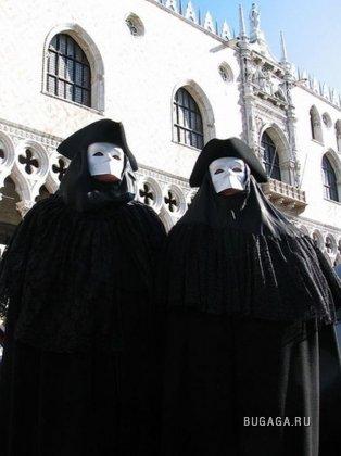 маска для лица с черным углем отзывы
