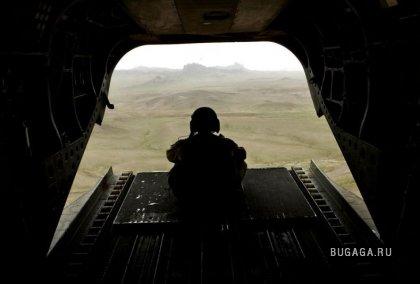 Афганистан. 7 лет войны