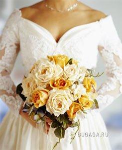 Столетняя невеста ищет жениха в доме престарелых