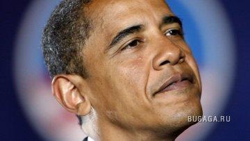 Главным кадровиком в администрации Обамы станет гей