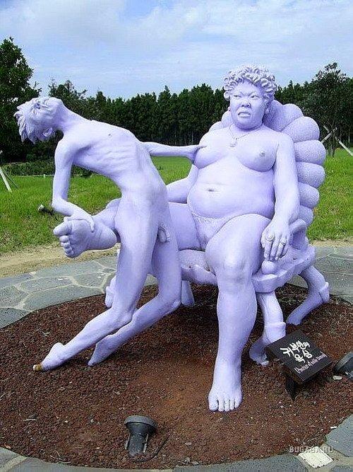 seks-v-snezhnom-donetskoy-oblasti