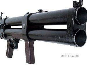 В России изобретено средство защиты от пиратов