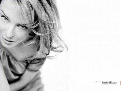 Кайли Миноуг, 38 фото