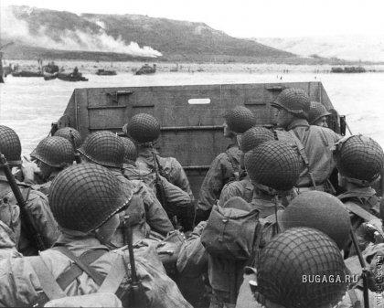 Военный альбом