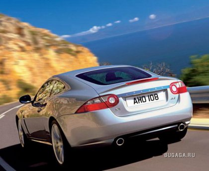 ����� XKR