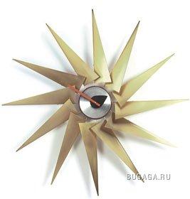 Эксклюзивные дизайнерские часы