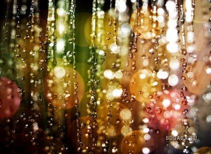 Живительная влага