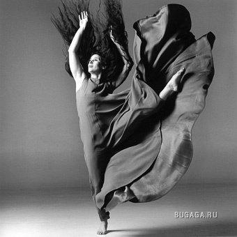 Танец-это жизнь!