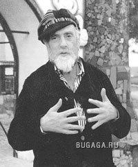 Фриденсрайх Хундертвассер