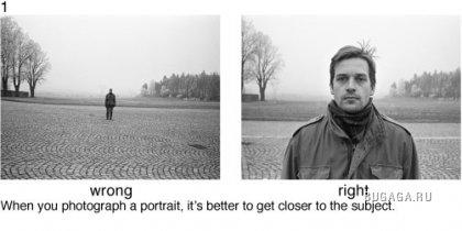 78 правил фотографирования от Иварс Гравлейс