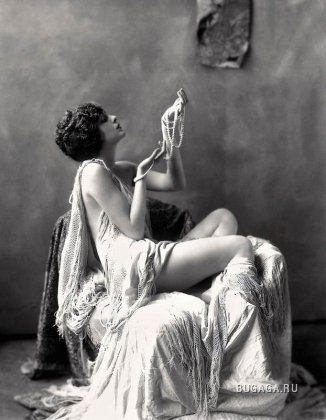 ��������� ���������� 1920-� �����