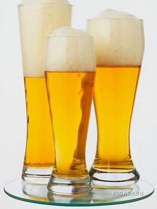 Это интересно знать о пиве