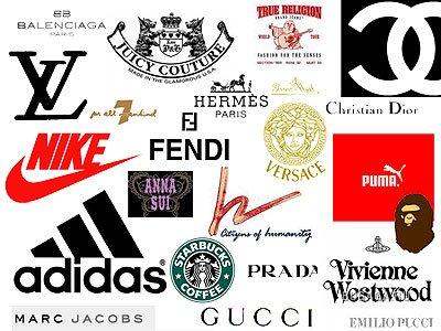 Люди, посвятившие свою жизнь моде...