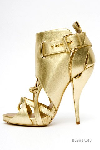 туфли, шпильки, туфли на шпильках