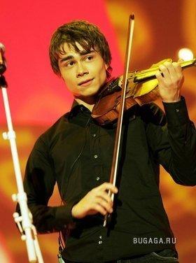 Победитель Евровидение-2009