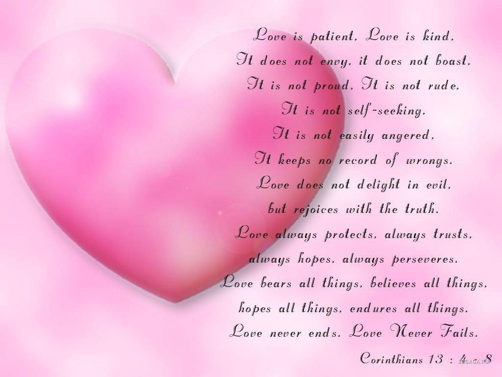 Открытки стихи любовь английском
