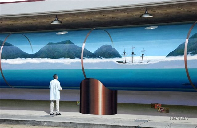 http://www.bugaga.ru/uploads/posts/2009-05/1243794774_fe5c6c98edef.jpg