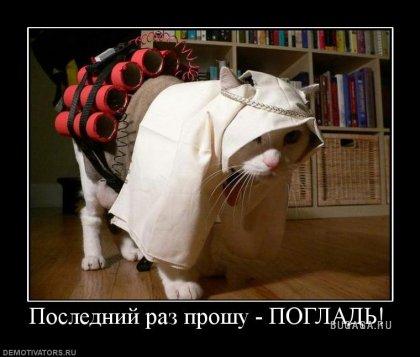 Поднимаем настроение)))