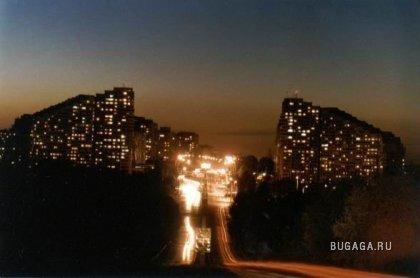 Кишинев - наш любимый город!!!
