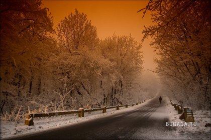 Фотограф Adam Dobrovits