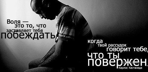 http://www.bugaga.ru/uploads/posts/2009-06/1244813875_28110840_1204557696_21.jpg