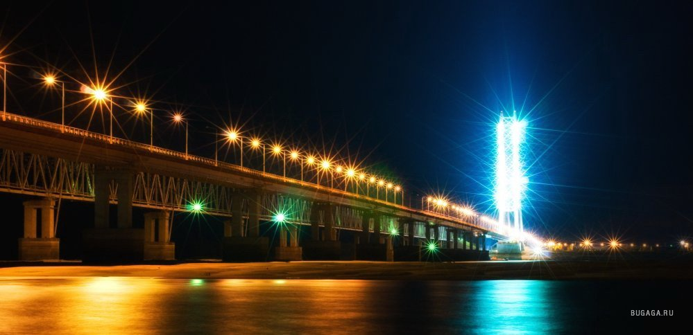 http://www.bugaga.ru/uploads/posts/2009-06/1245162101_f_16081171.jpg