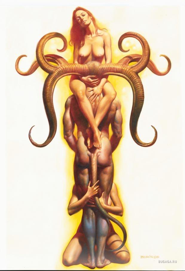 eroticheskie-reproduktsii-k-fentezi