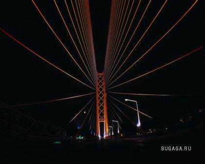 http://images.bugaga.ru/posts/2009-06/thumbs/1245162122_mostsyrgytsredn3.jpg