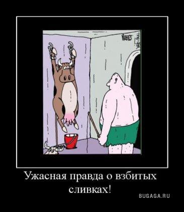 http://www.bugaga.ru/uploads/posts/2009-06/thumbs/1245269706_s3img_15033934_8057_0.jpg
