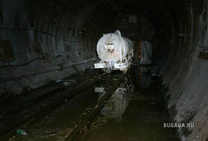 http://images.bugaga.ru/posts/2009-06/thumbs/1245664400_13326864fdbe.jpg