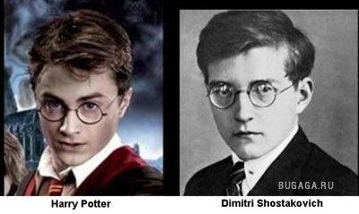 http://images.bugaga.ru/posts/2009-07/1247548793_interesting_resemblances__4.jpg