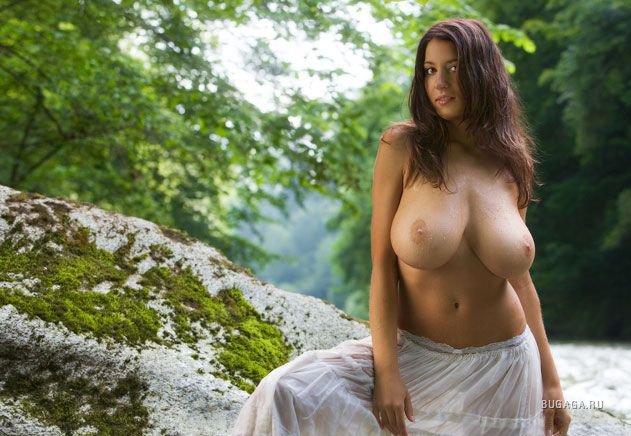 Скачать бесплатно фото большие сиськи голых моделей 87090 фотография