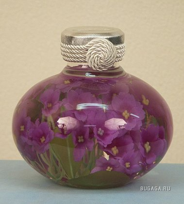 http://images.bugaga.ru/posts/2009-07/thumbs/1248462970_09332d038bb2.jpg