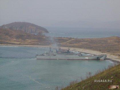 С Днем Военно-Морского Флота!!!