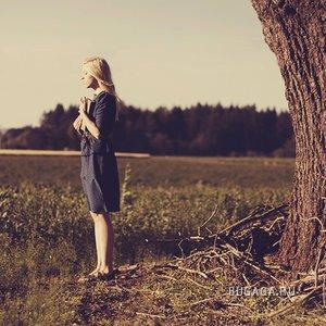 Фотоработы Aimee