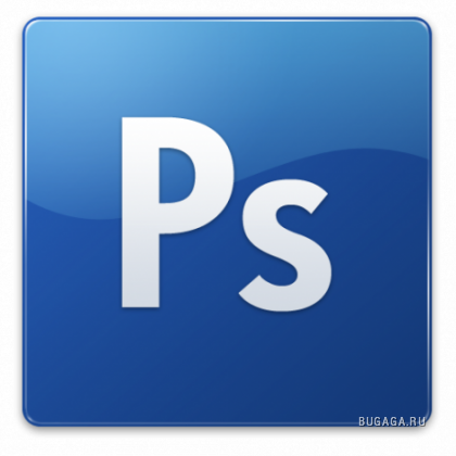 88 секретов и советов по работе с Adobe Photoshop