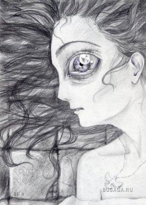 Рисунки by Lori