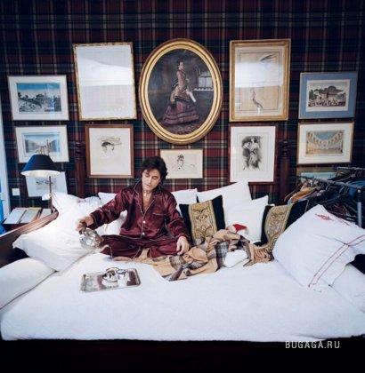 Скс дома на кровати видео фото 546-264