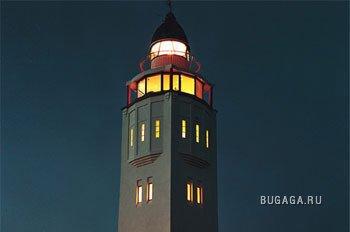 http://www.bugaga.ru/uploads/posts/2009-11/1257288042_hotels-7.jpg