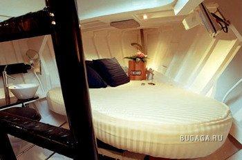 http://www.bugaga.ru/uploads/posts/2009-11/1257288092_hotels-50.jpg